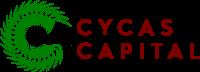 Logo_Cycas-Capital_RGB